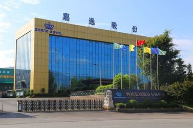 China GR Motor Industry Co,Limited