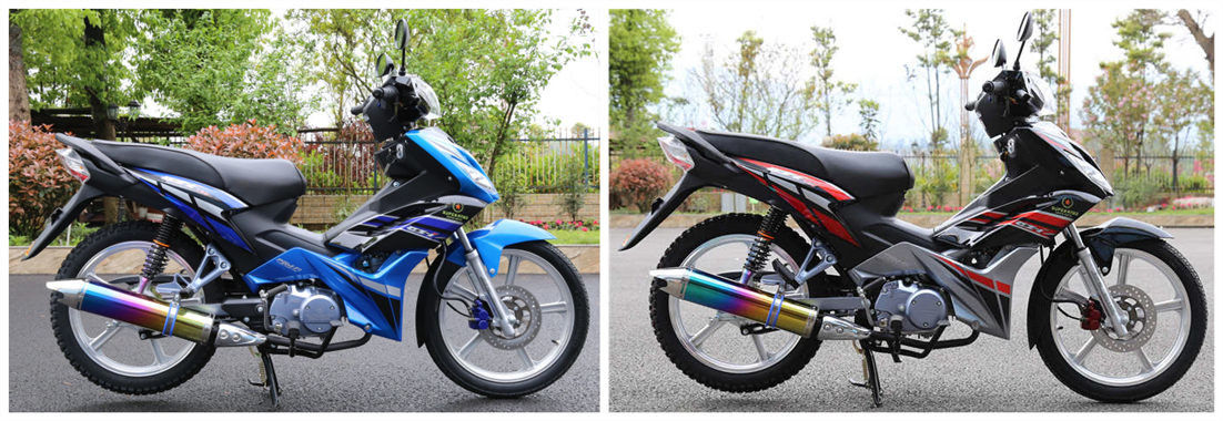 China best 200cc Dirt Bike on sales