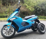 F700 3000w Electric Motorbike For Adults Max Speed 80km/h 120 km Range Per Charge